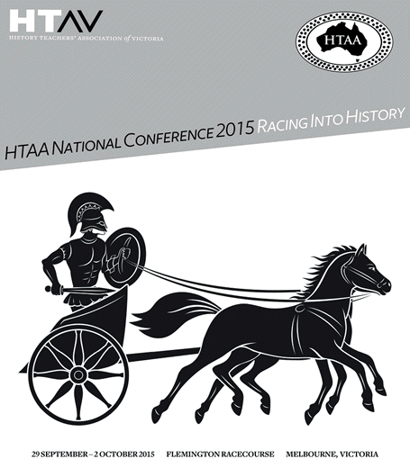 HTAA National Conference 2015