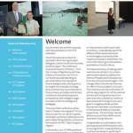e-Bulletin February 2013