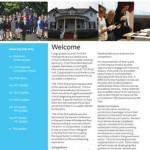 e-Bulletin July 2013
