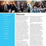 e-Bulletin April 2014