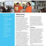 e-Bulletin July 2014