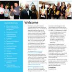 e-Bulletin March 2015
