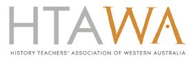 HTAWA logo