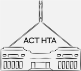 ACT HTA - ACT History Teachers' Association