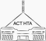 ACT HTA logo