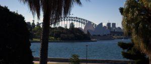 HTAA 2016 National conference Sydney