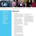 e-Bulletin April 2016