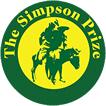 SimpsonPrize_logo_106x106