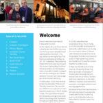 e-Bulletin July 2016