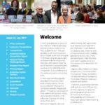 e-Bulletin January 2017