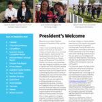e-Bulletin August 2018