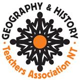 GHTANT logo